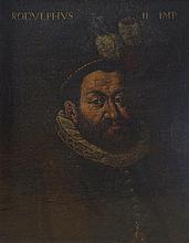 FOLLOWER OF HANS VON AACHEN (GERMAN, 1552-1615), SEVENTEENTH-CENTURY