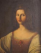 FOLLOWER OF LORENZO LOTTO (ITALIAN, 1480-1557)