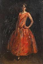 MORTIMER MENPES (BRITISH, 1855-1938)