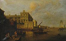 Sir Augustus Wall Callcott, R.A., 1779 - 1844 On
