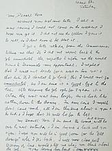 Captain Irwin. Republican interest Irish War of