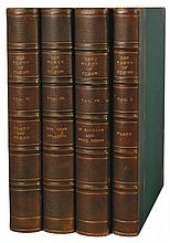 John Millington SYNGE The Works of John M. Synge