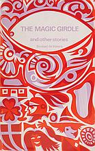Sinead De VALERA The Magic Girdle and Other