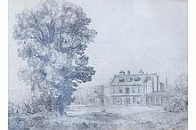 HENRY BRYAN ZIEGLER (ENGLISH, 1798-1874)