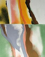 John Chamberlain - Flashback VII