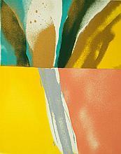 John Chamberlain - Flashback VIII