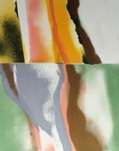 John Chamberlain - Flashback VI
