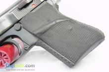 Lot 32: Walther PP 10 Round .22LR Semi-Automatic Pistol