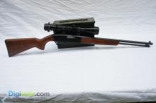 Lot 47: Winchester Model 190 .22LR Semi-Auto Rifle