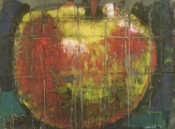 Aaron Fink (American, b. 1955)