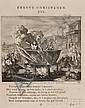 (Luyken, Jan (1649-1712), Illustrator), Langendiyk, Pieter and Bruin, Class, Tafereelen de Eerste Christenen, Amsterdam: Barend Viss..., Jan Luyken, Click for value