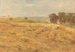 Henri Amie Duhem (French, 1860-1941)