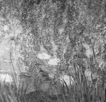 DOROTHEA M. LITZINGER (AMERICAN, 1889-1925)