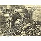 GEORG PENCZ CA.1500-1550, Georg Pencz, Click for value