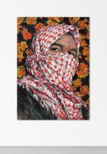 AYMAN BAALBAKI | Untitled (From the Mulatham Series)