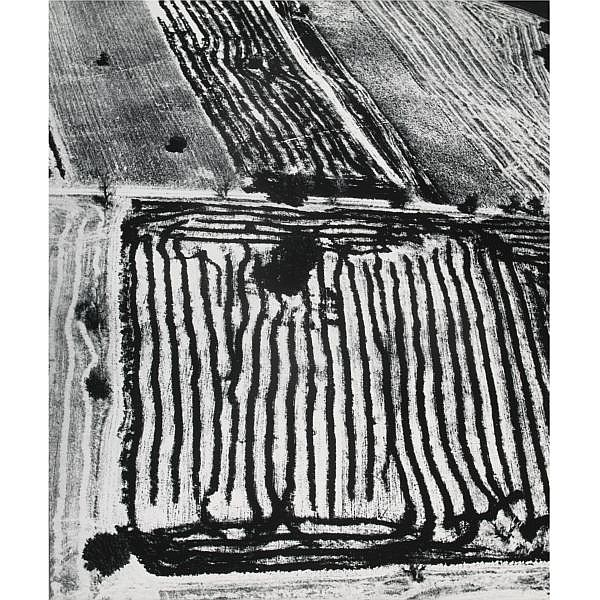 Mario Giacomelli 1925-2000 , selected images