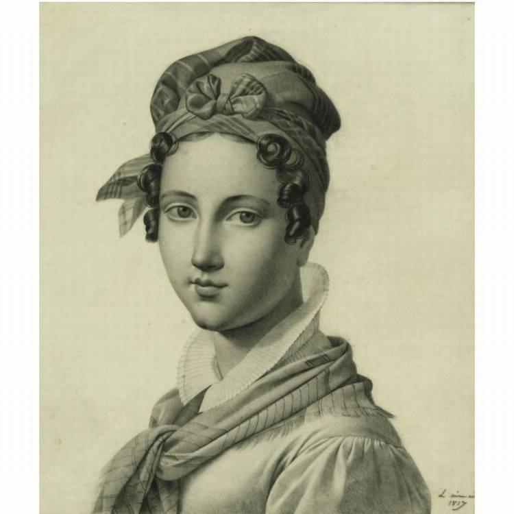 * CHARLES GABRIEL LEMIRE 1741-1827