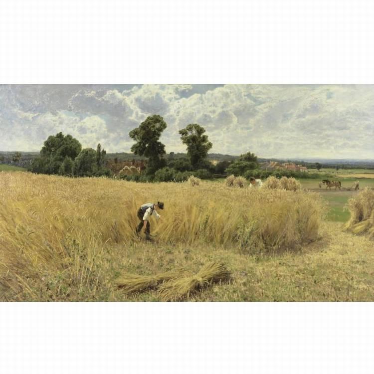 JOHN CLAYTON ADAMS 1840-1906