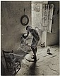 WILLY RONIS (1910 - 2009), Willy Ronis, Click for value