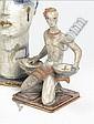 GUDRUN BAUDISCH, Gudrun Baudisch, Click for value