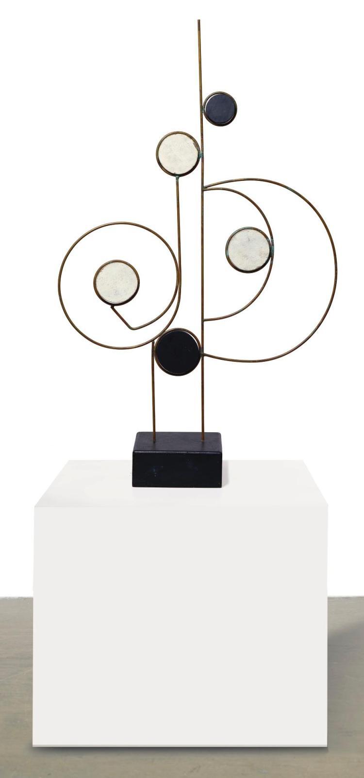 LOLÓ SOLDEVILLA<BR>(1901-1971) | Sol y luna