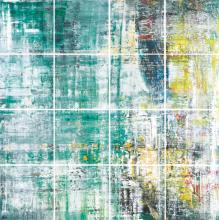 Contemporary Art Day Auction