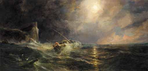 JEAN-ANTOINE THÉODORE GUDIN, 1802-1880