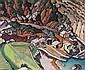ETHELBERT WHITE, 1891-1972, Ethelbert White, Click for value