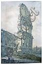 FRANZ KAISERMANN, Franz Kaisermann, Click for value