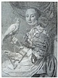 ATTRIBUTED TO PIETER CORNELISZ. VAN SLINGELAND, Pieter Cornelisz.
