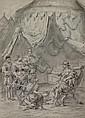 LEONARD BRAMER, Leonaert Bramer, Click for value