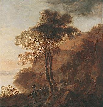 Willem de Heusch