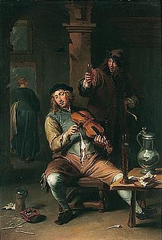 Willem van Herp
