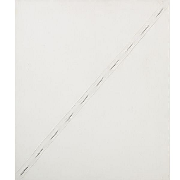 Angelo Savelli , 1911 - 1995 