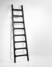 MARC NEWSON | Carbon Ladder
