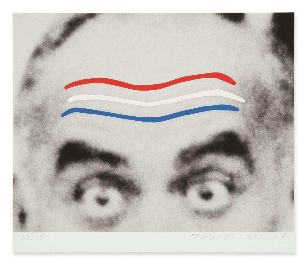 PORTFOLIO | Artists for Obama