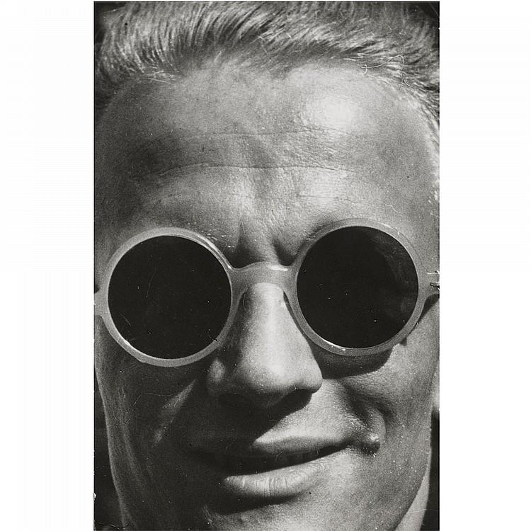 ANTON STANKOWSKI (1906 - 1998)