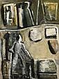 MARIO SIRONI, Mario Sironi, Click for value