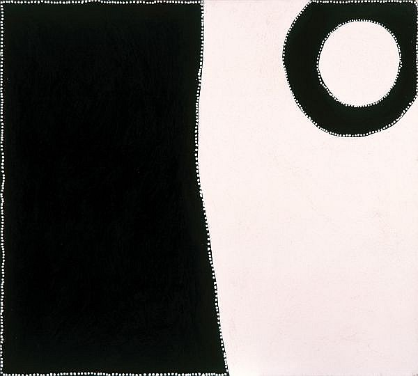 PADDY BEDFORD , CIRCA 1922-2007 