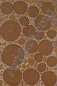 ANATJARI TJAMPITJINPA , CIRCA 1927-1999 UNTITLED Synthetic polymer paint on linen   , Anatjari Tjampitjinpa, Click for value