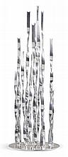 HEINZ MACK | Crown of Light