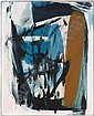 PETER LANYON 1918-1964, Peter Lanyon, Click for value