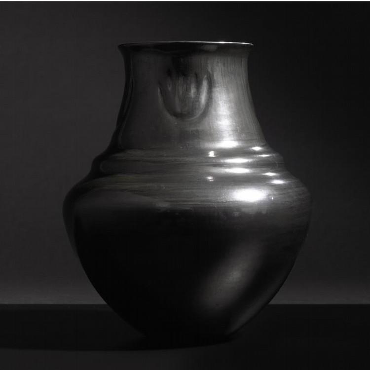 MARGARET TAFOYA, SANTA CLARA, (1904-2000)