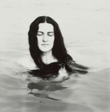 HARRY CALLAHAN | Eleanor