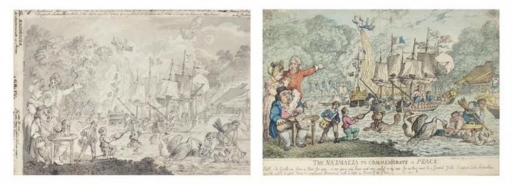 JOHN NIXON C.1750-1818