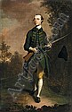 FRANCIS HAYMAN, R.A. C.1708-1776, Francis Hayman, Click for value
