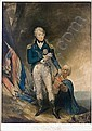 WILLIAM SAY 1768-1834, William Say, Click for value