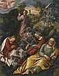 JOACHIM BEUCKELAER, Joachim Beuckelaer, Click for value