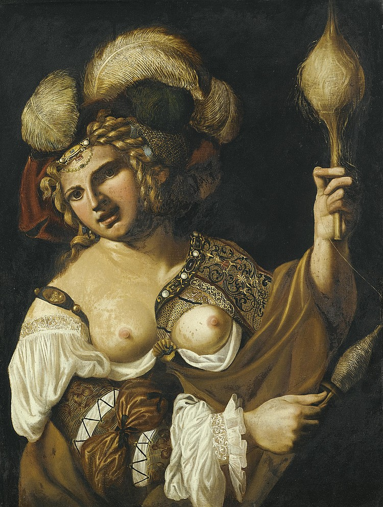 ANGELO CAROSELLI
