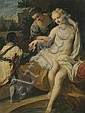 JACOPO AMIGONI, Giacomo Amiconi, Click for value